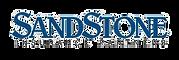 Sandstone Logo.png