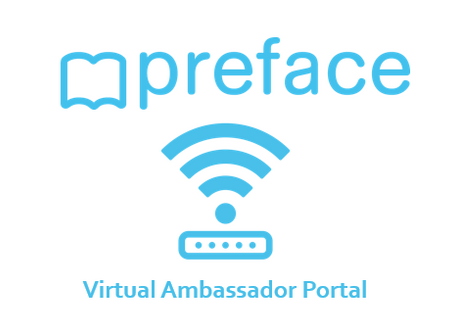 Preface Launches Innovative Virtual Portal to Support Remote Learning Nationwide