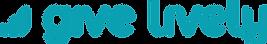 full_logo_blue_1500.png
