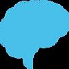 human-brain (2).png