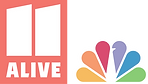 11Alive_NBC_Color_edited.png