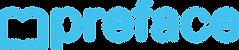 Preface_Logo_Blue.png