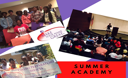 who are we page summer academy pic.png