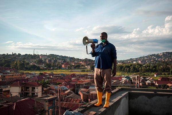 Katumba Badru Sultan, Kampala, Uganda1.j