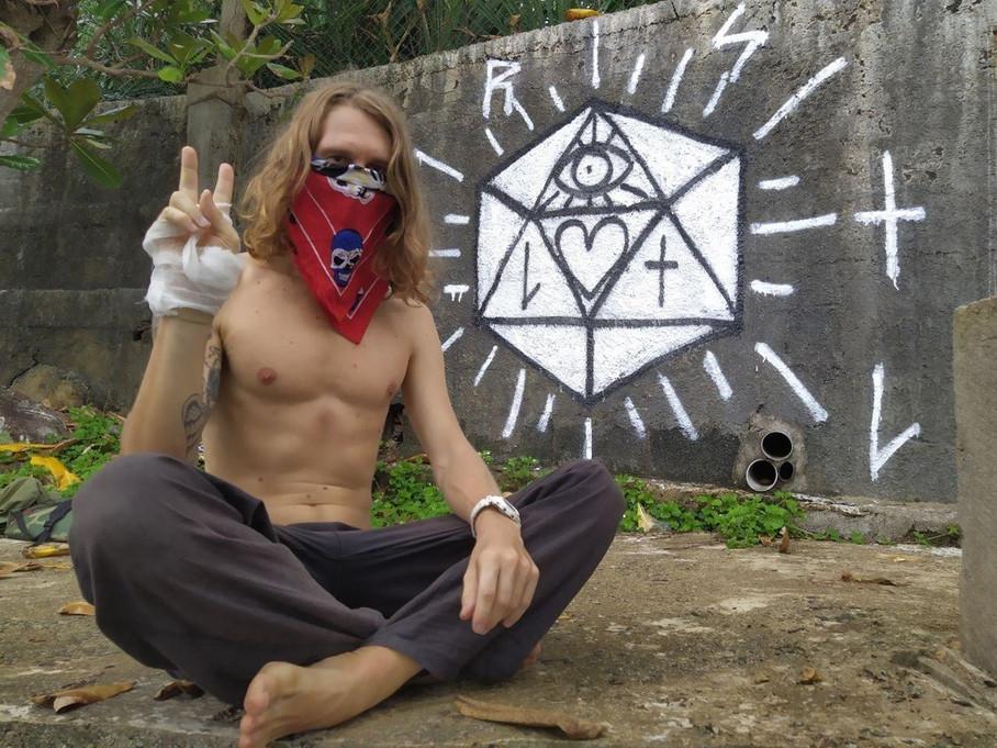 Dima in Sri Lanka