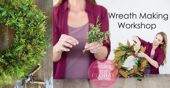 wreath class 2018 Karin Woodward 3.jpg