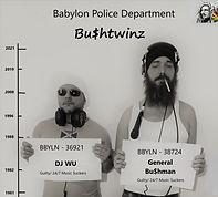BUSH TWINS.jpg