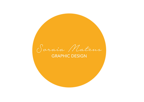 Soraia Mateus Graphic logo.png