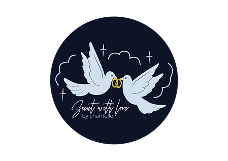 Scent by chantelle logo-03.png