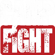 Camp Fight, MMA, South Africa, Cape Town, Parklands, Table View, Fitness, Muay Thai, professional fighting camps, mixed martial arts, box fit, cage fighting gyms, Boxing, efc, cross fit gym, best CrossFit gym