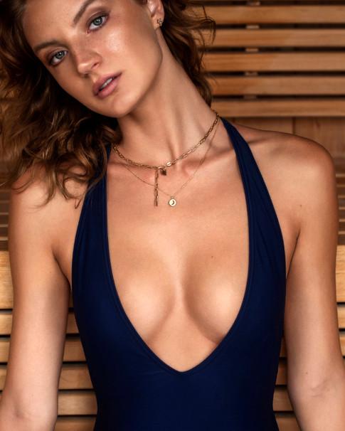 Model & Jewellery Shoot.jpg