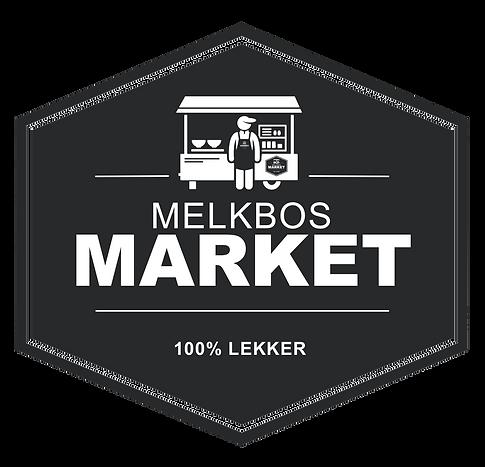 melkbos market, craft Market, farmers, market melkbosstrand