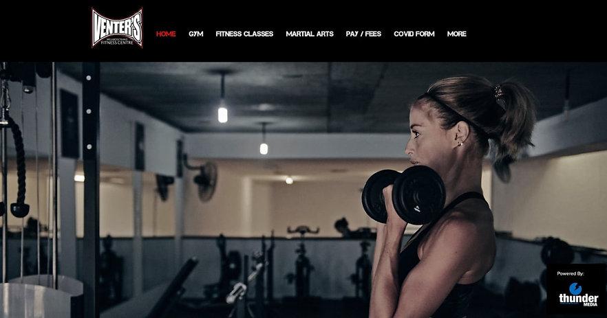 venters gym.jpg