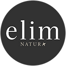 NATURA, Elim, Natural, Vegan, Product, Soapless Soap, Creams, Shower, yoga, Sauna, shop, online, USA