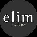 elim logo natura.png
