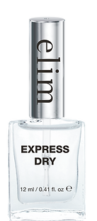 Express Dry,, bikini body, high end spa products, latest innovation in spa products, top spa brands, cracked heels, best pedicure