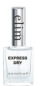 ExpressDry, Elim, manufacture, best, pedicure brand, spa products, luxury, popular, best manicure product, most popular manicure brand, massage oil, essential oil, cellulite, orange peel skin, bikini body, high end spa products, latest innovation in spa products, top spa brands, how to get rid of hand pigmentation, hand cream
