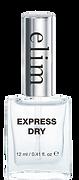 ExpressDry, Pro, mediheel, elim, spa products, cracked heel, USA, professionals,