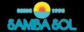 SambaSol-logo-CMYK_1_600x copy.png