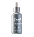 Fungal Force 20ml.png