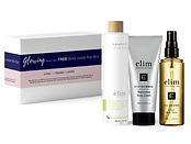 Stretch Mark Protection kit for Teens elim body science.jpg