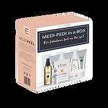 MediBoxHi-res.png