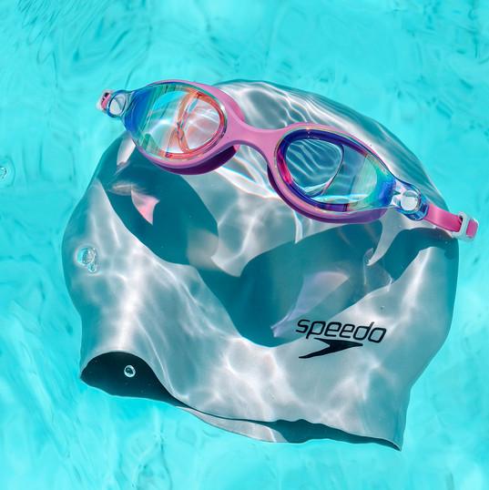 Speedo Swim