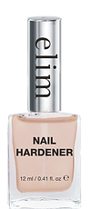 NailHardener, Elim, manufacture, best pedicure brand, best spa products, luxury spa brand, popular spa brand, cracked heel solution, medi pedi, best manicure product, most popular manicure brand, massage oil, essential oil, cellulite, orange peel skin, bikini body, high end spa products, latest innovation in spa products, top spa brands, cracked heels, best pedicure, how to get rid of hand pigmentation, hand cream, best hand cream, best pedicure, USA