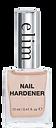 Nail Hardener, Elim, manufacture, best pedicure brand, cracked heels