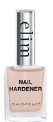 NailHardener, Elim, best, pedicure, brand, best spa products, luxury, popular spa brand, cracked heel solution, medi pedi, manicure, most popular manicure brand, USA, united states of america