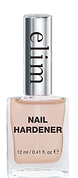 NailHardener, Elim, manufacture, best, pedicure brand, spa products, luxury, popular, best manicure product, most popular manicure brand, massage oil, essential oil, cellulite, orange peel skin, bikini body, high end spa products, latest innovation in spa products, top spa brands, how to get rid of hand pigmentation, hand cream