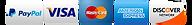 elim, online, shop, USA, secure.png