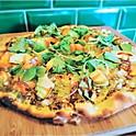 THE LARA (Vegan Cheese)