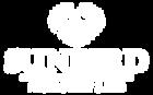 Sunbird Logo-01b.png