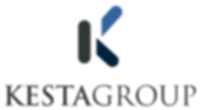 Kesta group software development company cape town south africa