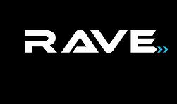 Rage Logo 02.png