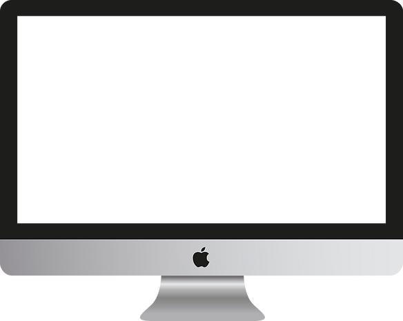 apple-inc-clipart-mac-screen-3.png