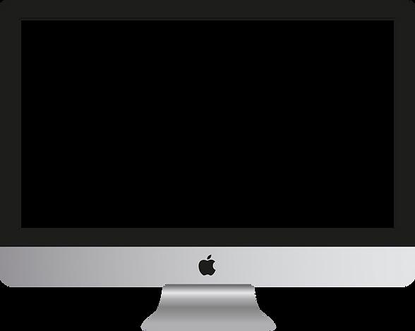 apple-inc-clipart-mac-screen-3.png