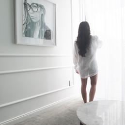 Hotel Moods