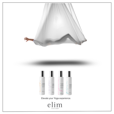 Elim Beauty Products