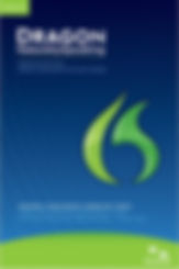 Dyslexia,LowVision,Blind,Speech-to-text,text-to-speech,Deaf,Individual,Elderly,Education,Work Place,Dragon NaturallySpeaking