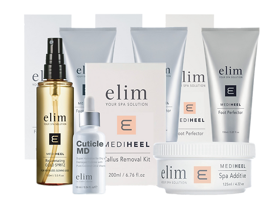 MediHeel products.png