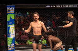 7-stars-energy-drink-seven-efc-fighting-sports-usa-uk-cape-town