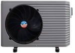 Aqua Heat South Africa Hot Water pool Heat Pumps Home Domestic Commercial Industrial Cape Town Johannesburg Durban
