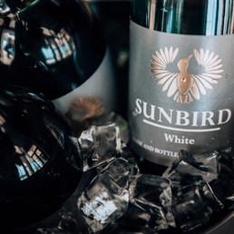 Sunbird Wine