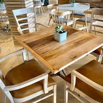milkwood restaurant and deli melkbosstra