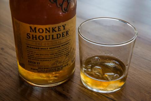 Whiskey Photography.jpg