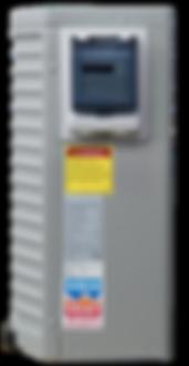 pump-2745.png