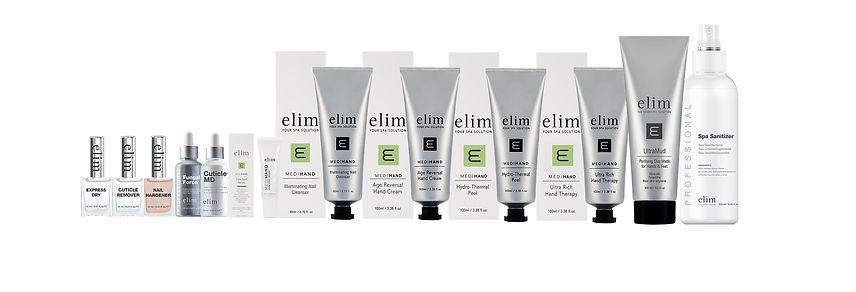 medi hand elim retal spa products anti a