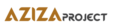 AZIZA_PROJECTS.png
